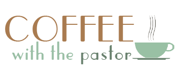 thumb_icon_coffeewithpastor